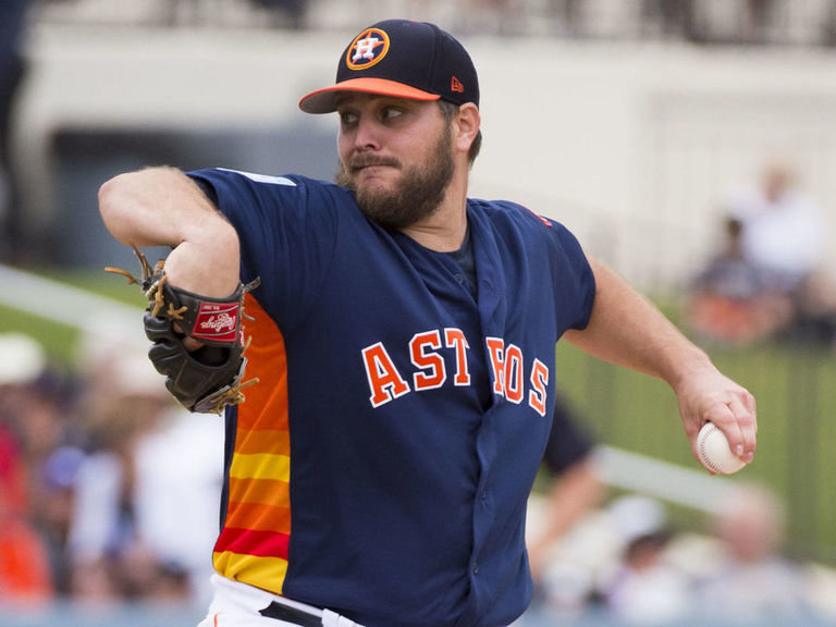 Wade Miley running hot on first-five bets