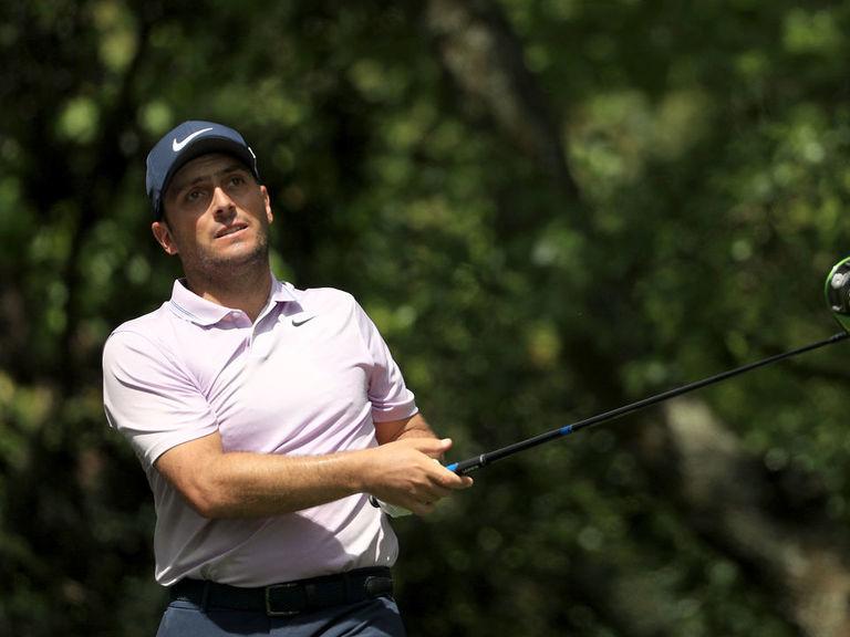 golf on flipboard by thescore