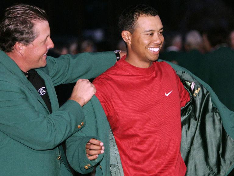 flipboard  augusta cancels green jacket ceremony on 18th