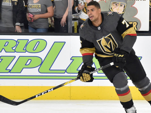 Reaves responds to Thornton's jab with chirps about his age