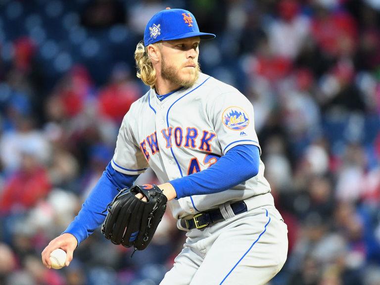 Fantasy Baseball Digest: Avoiding uneven trades, finding stopgaps