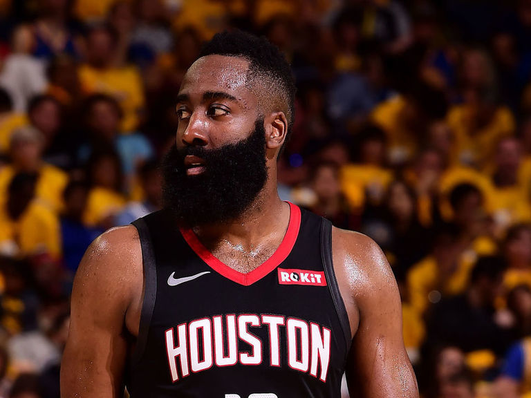 NBA: Rockets shouldn't have shut down reporter's question about China