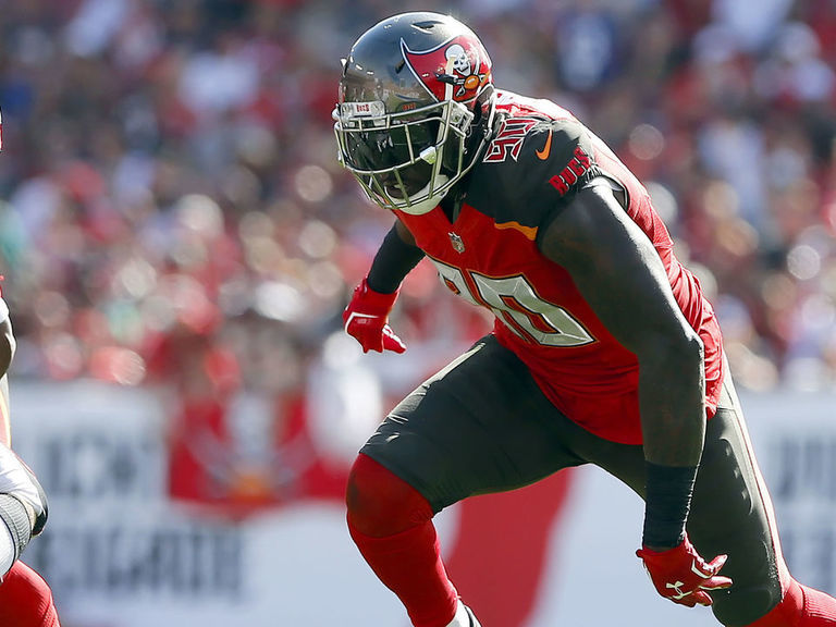 Report: JPP headed for 2020 free agency after inking reworked deal