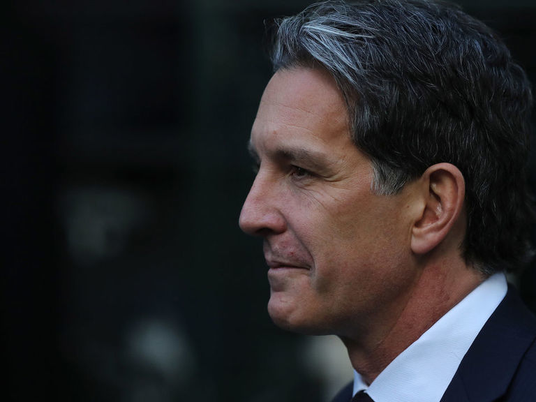 Maple Leafs sign Shanahan to 6-year extension as club president