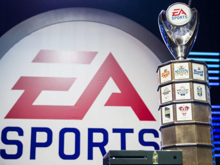 EA Sports open to reviving NCAA Football if likeness rules change