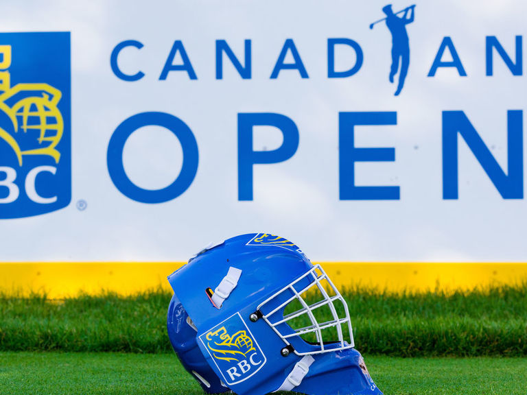 St. George's Golf Club to host 2020, 2024 Canadian Open
