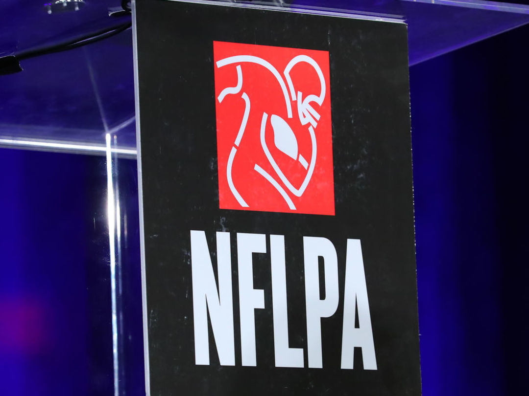 Report: NFLPA votes against recommending current CBA proposal