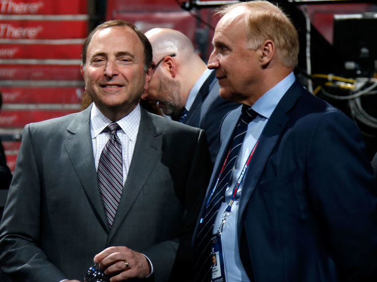 Report: Multiple teams fear that salary cap will be less than $82M