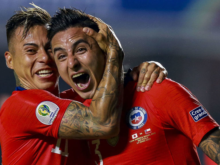 5 under-the-radar players who impressed in Copa America group stage