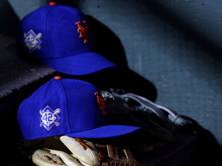 Report: Mets agree to terms with draft pick Matthew Allan