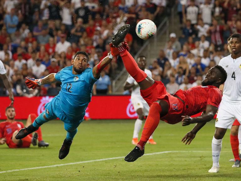 Altidore's spectacular effort vs. Panama helps USMNT top Gold Cup grou