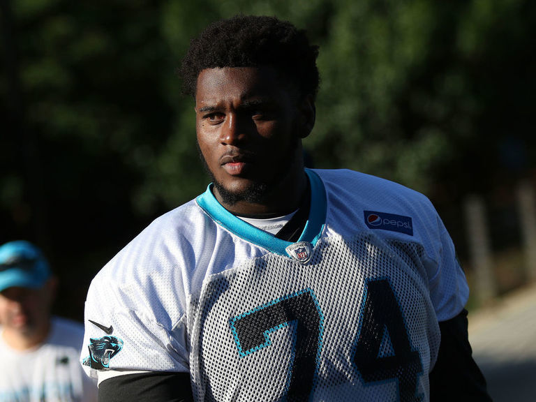 Family of Dolphins' Norton starts GoFundMe for financial support