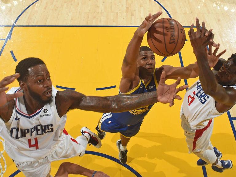 10 under-the-radar moves of the NBA offseason