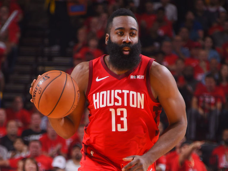 NBA fantasy: theScore's 2019-20 draft kit