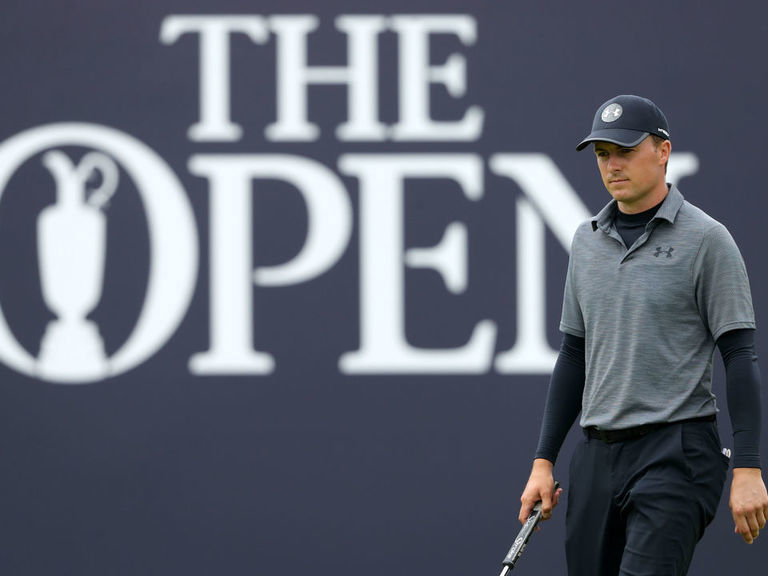 4 questions to be answered at Royal Portrush this weekend