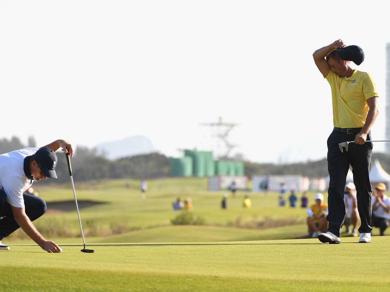 PGA Tour announces expanded 2019-20 schedule