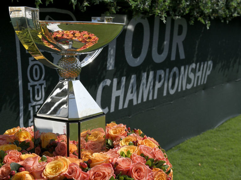 Guide to the 2019 FedEx Cup Playoffs