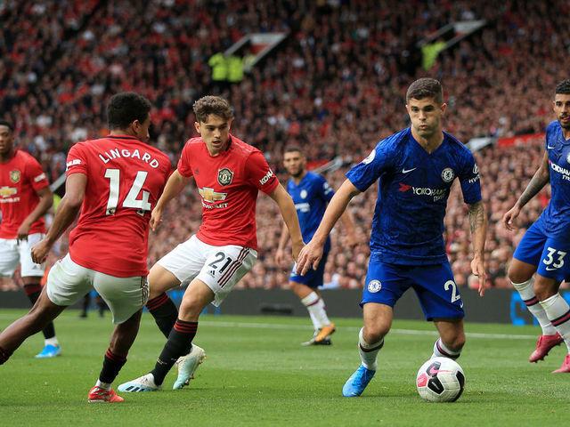 Tottenham Hotspur | News & Stats | Soccer | theScore com