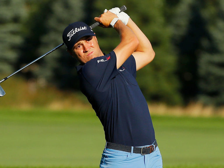 Full betting preview, picks for the BMW Championship