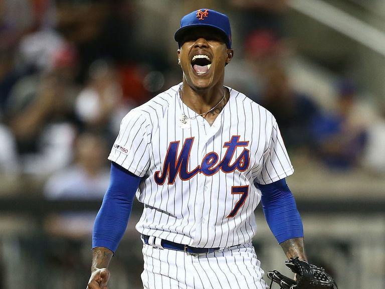 MLB execs retract criticism over Mets' deadline decisions