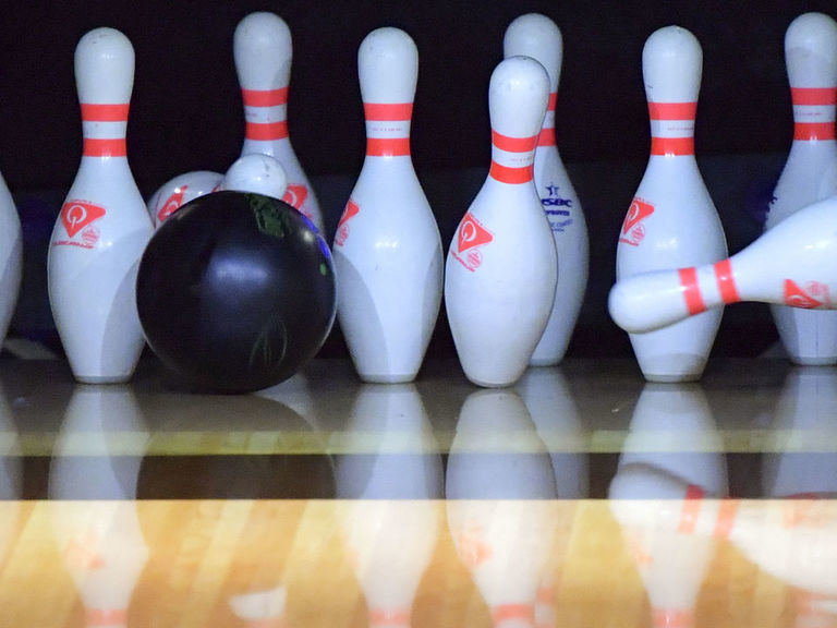Puerto Rican bowling team stripped of Pan Am gold medal for doping