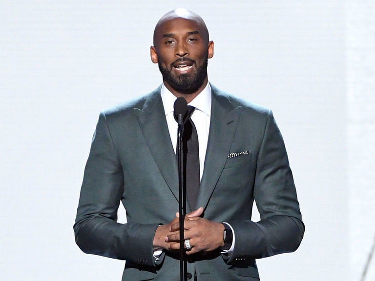 Twitter thinks Kobe is joining 'Dancing with the Stars'