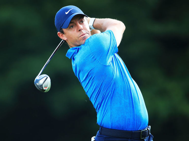 Full betting preview, picks for the Tour Championship