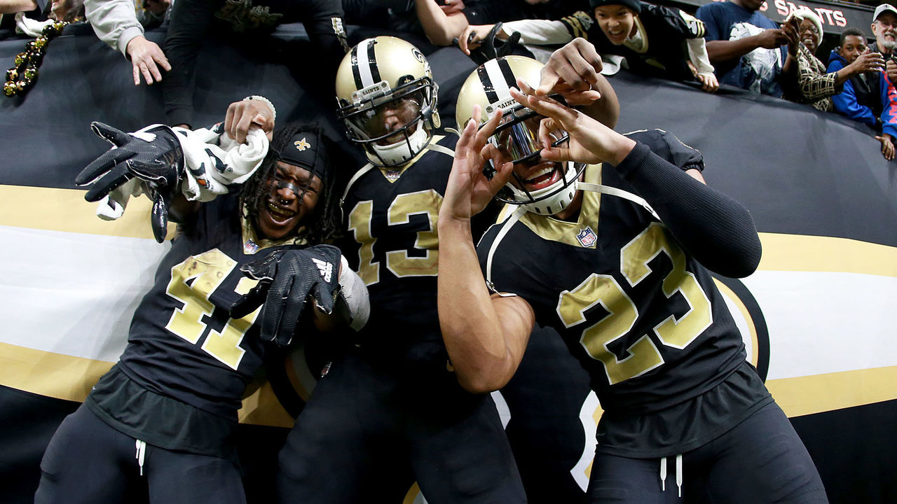 Ranking NFL teams most likely to go worst to 1st in 2019