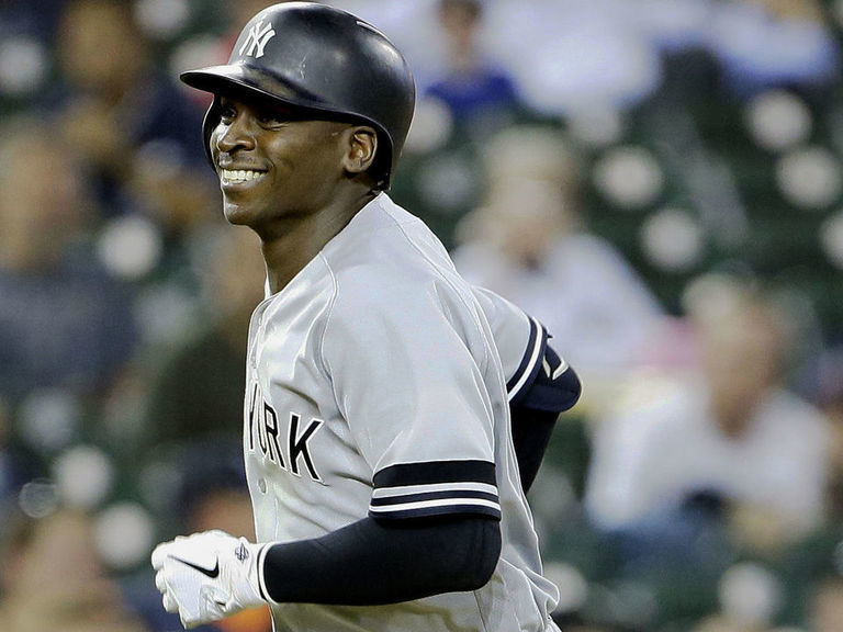 Report: Gregorius could take 1-year deal; Brewers showing interest