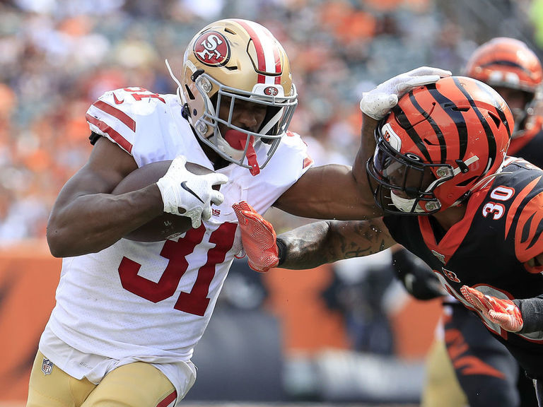 Fantasy: Waiver Wire - Week 3