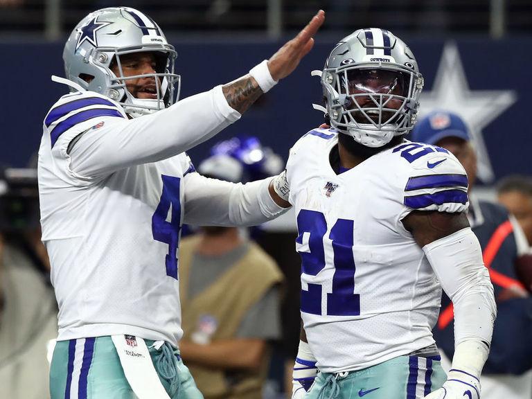NFL Week 3 survivor picks
