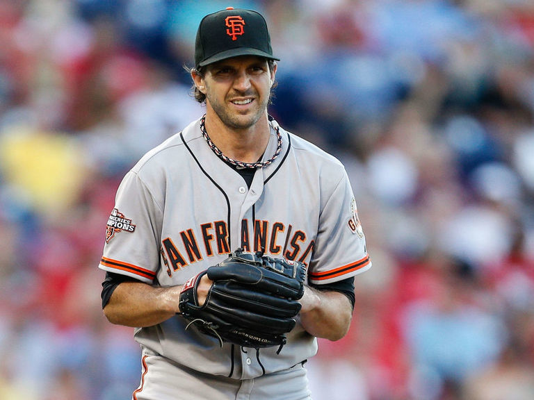 Zito rooted against Giants in 2010 after being left off postseason ros
