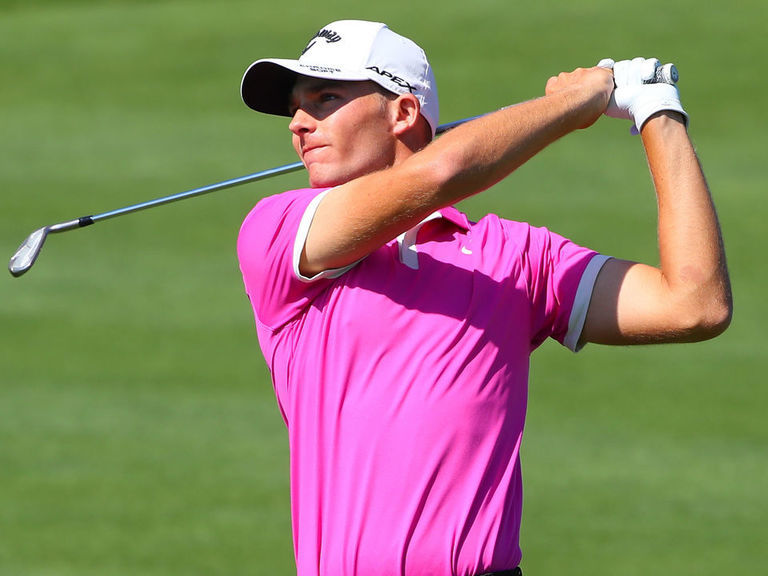 Full betting preview, picks for Sanderson Farms Championship