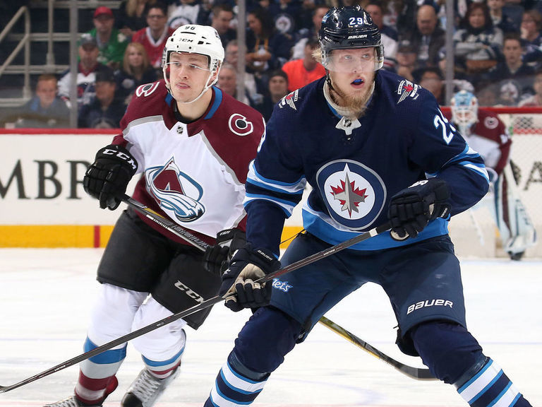 Agent for Rantanen, Laine: 'We're not close' in negotiations