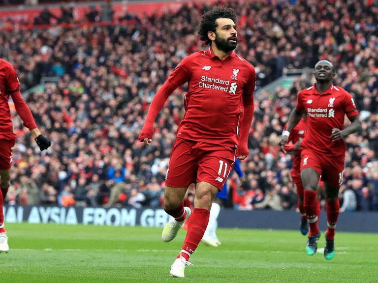 Premier League Matchday 6 odds and betting preview