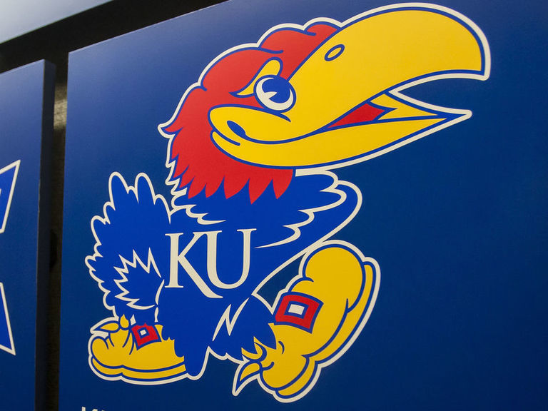 Report: NCAA to hit Kansas with allegations of multiple major rule vio