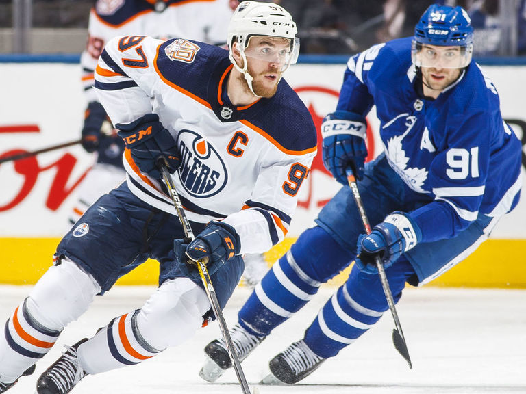 Each Canadian team's greatest challenge in 2019-20