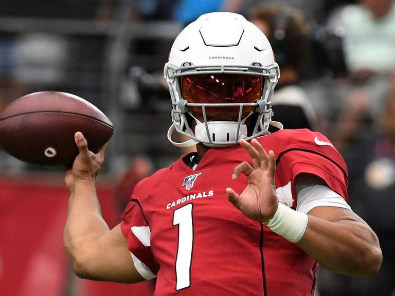 NFL Week 15 parlay: Raiders, Cardinals, Steelers