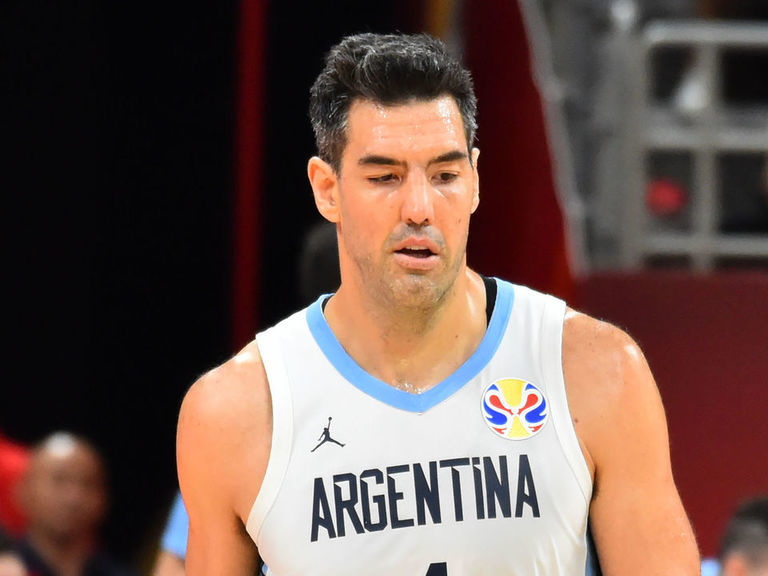 Scola parlays exceptional World Cup run into contract with Olimpia Mil