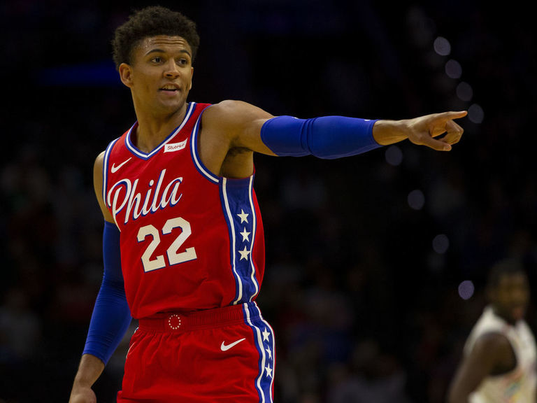 5 under-the-radar rookies to watch this season