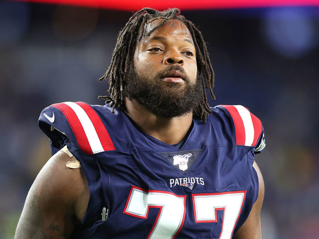 Report: Pats suspend Bennett 1 game for conduct detrimental to team
