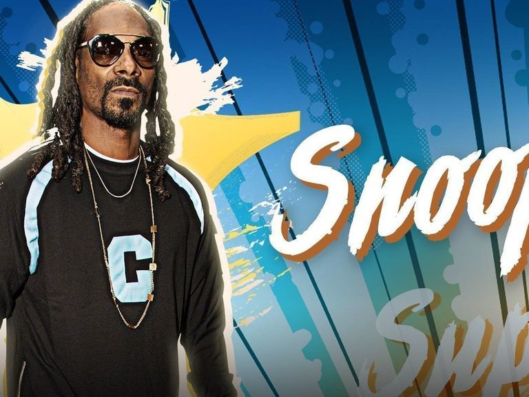Snoop Dogg added as playable character in Madden 20