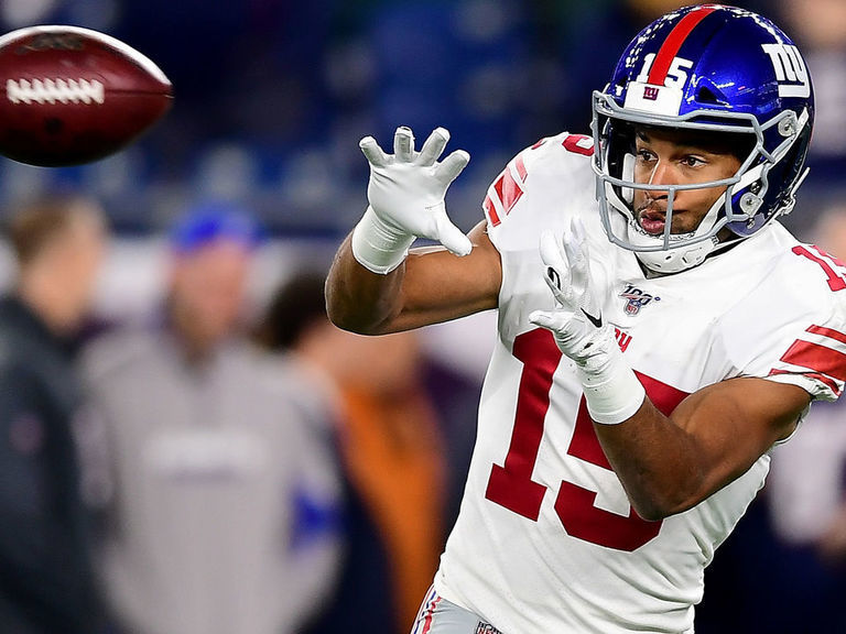 Week 7 player props: A golden matchup for Tate