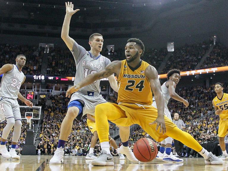 Kansas, Missouri to resume rivalry next season