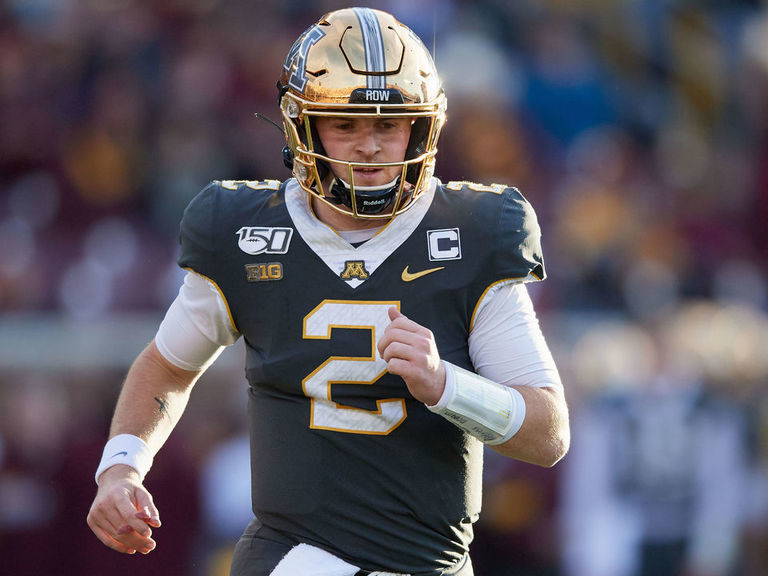 CFB betting: Spotting potential over/under teams in 2020