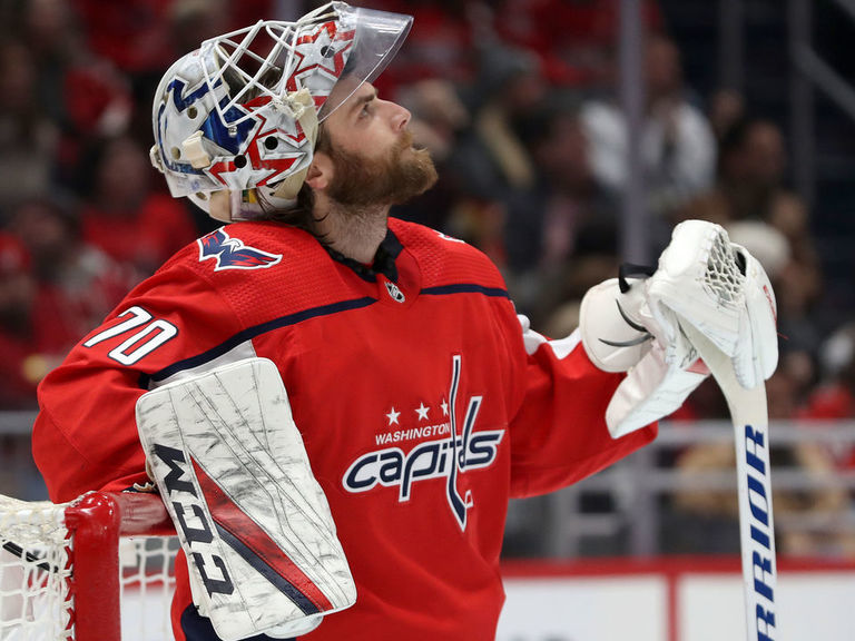 NHL Power Rankings: Each team's biggest disappointment