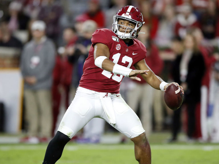 Tua expects to be fully cleared soon, will host own pro day in April
