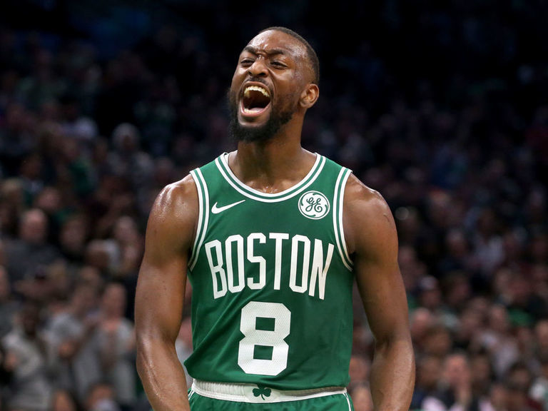 NBA Tuesday trend plays: Why the Celtics, Heat are in for a track meet
