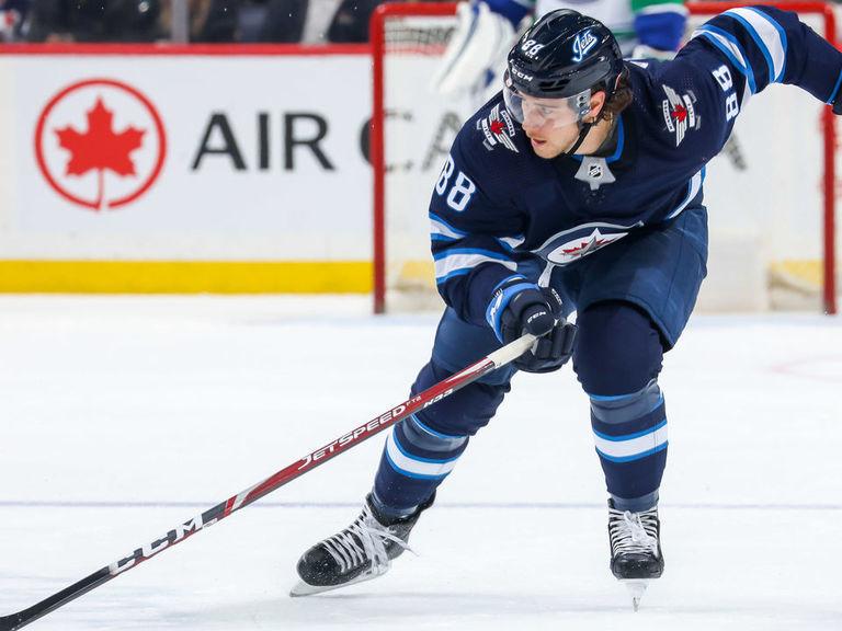 Jets' Beaulieu: Playing in Buffalo was mentally 'degrading'