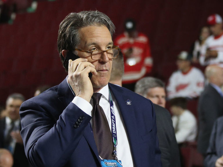 Shanahan: Waiting to fire Babcock would've been wrong